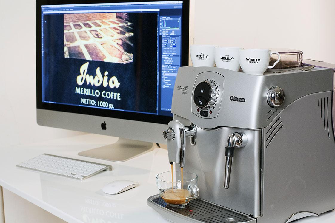 Kávégép kihelyezés, bérbeadás Kávégépek, kávégép bérlés