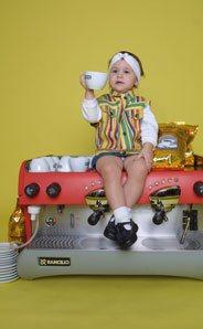 Merillo kávé 6