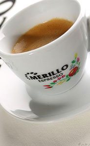 Merillo kávé 7